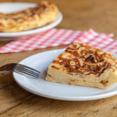 Pacomer Catering Tortilla de patatas Pacomer Traiteur 768x512 1